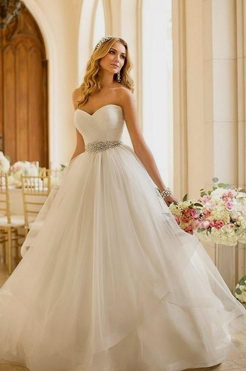 Princess Wedding Dress Tumblr Danasojkg Top