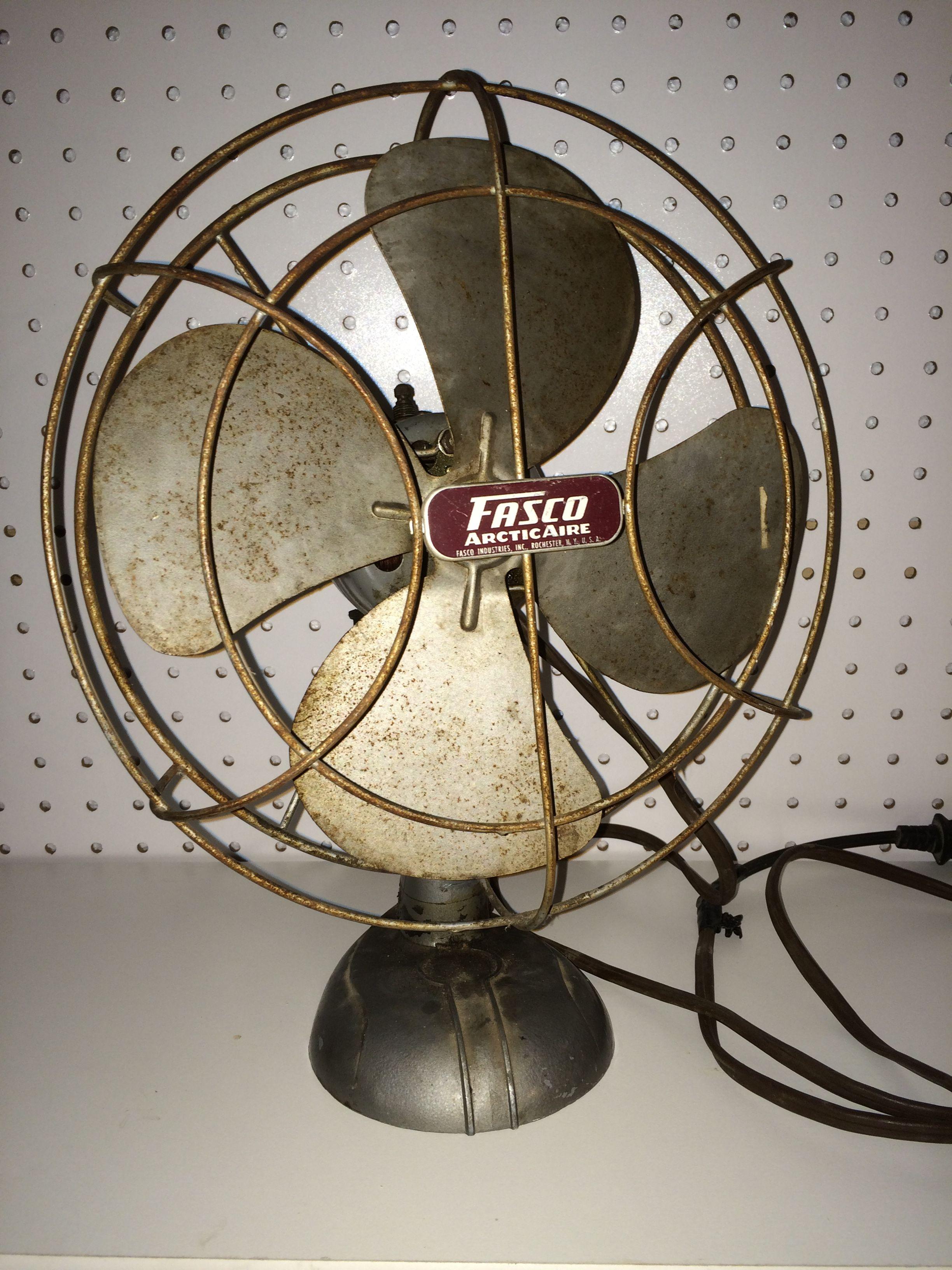 Pin by ddm MADE on FASCO Fan | Home appliances, Fan, Table D Fasco Motor Wiring Diagram on