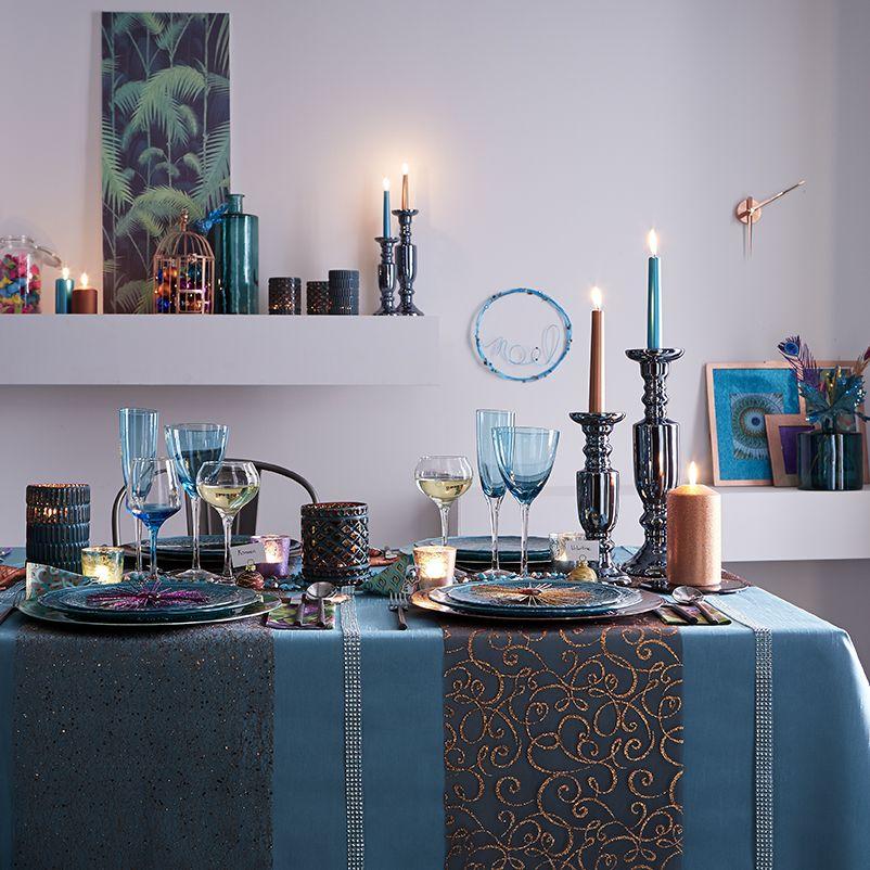 Magasin déco décoration créative de la maison cours de cuisine et ateliers créatifs