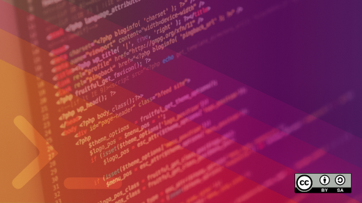 Python vs. Ruby Which is best for web development