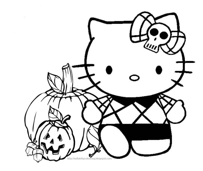 cute-girly-coloring-pages-1.jpg (768×648) | Раскраски 2 | Pinterest