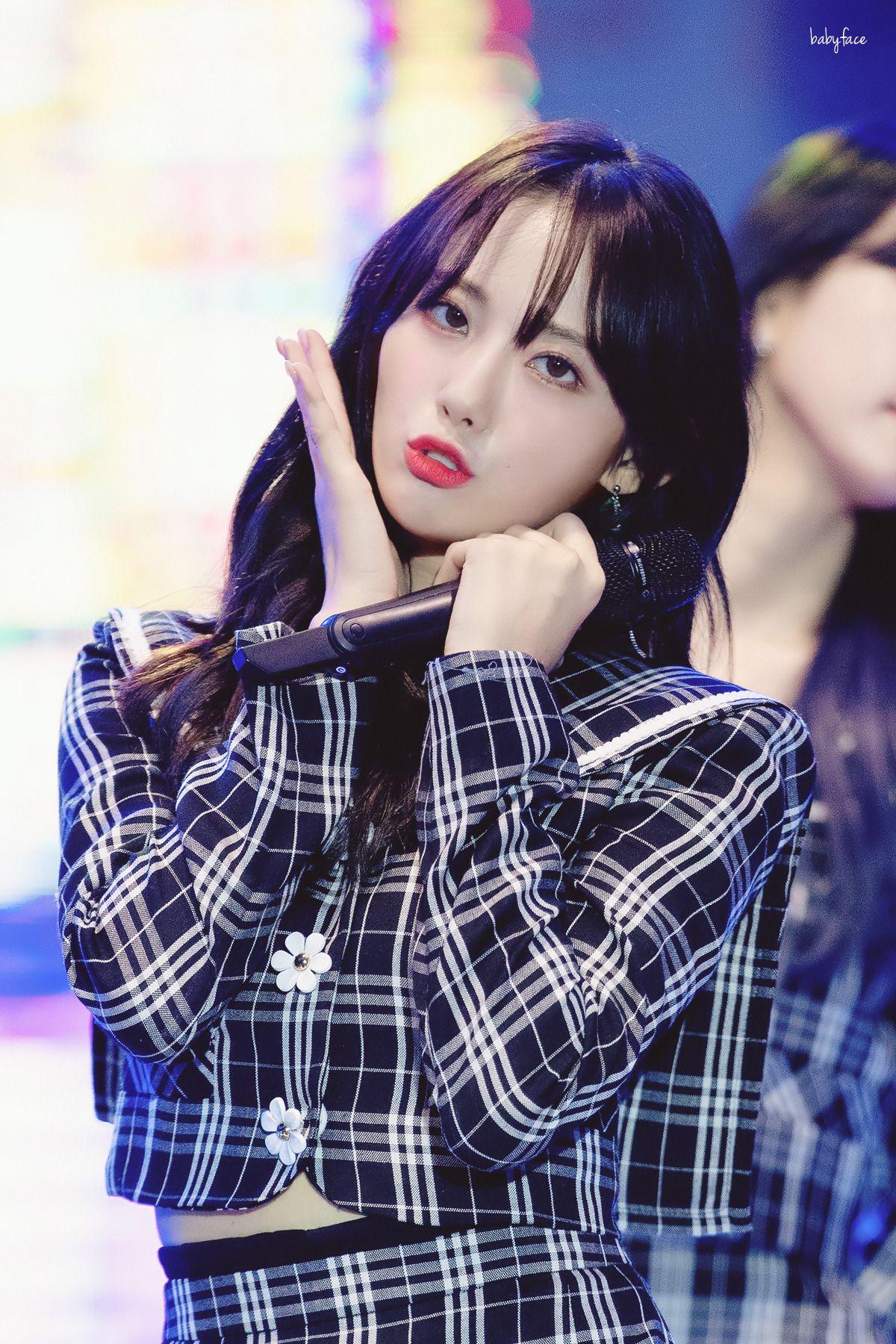 Download All Your Favorite Jpop And Kpop Songs Iomoio Jpop Kpop