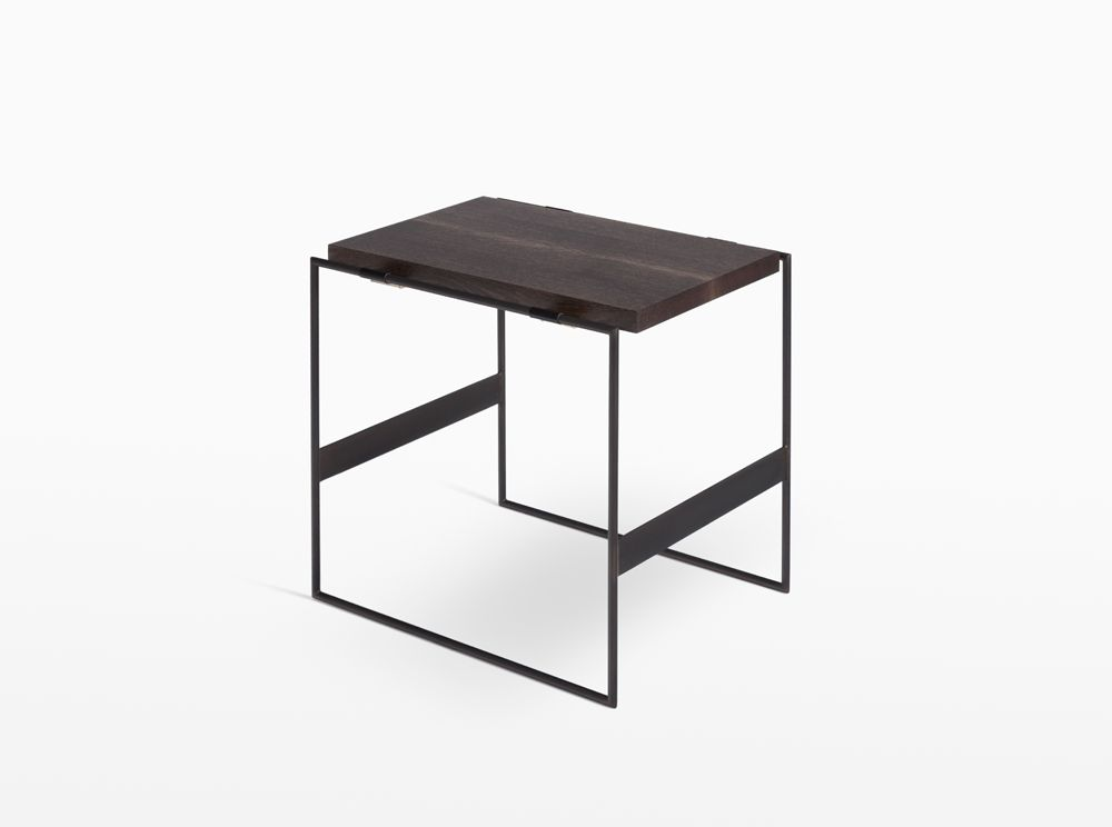 Contemporary Coffee Tables Beautiful And Functional Coffee