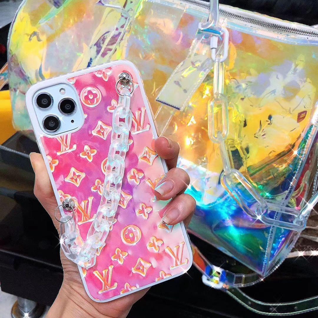 Park Art|My WordPress Blog_Square Lv Iphone 11 Pro Max Case