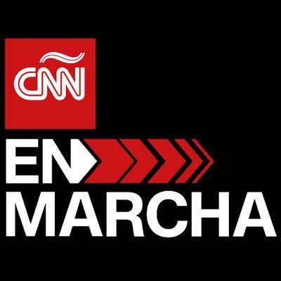 "CNN en Marcha on Twitter: ""Carlos Vives, Fonseca, Manuel Medrano y J Balvin conquistan los @LatinGRAMMYs. Lee detalles de la ceremonia acá: https://t.co/7kOUR8EizN"""