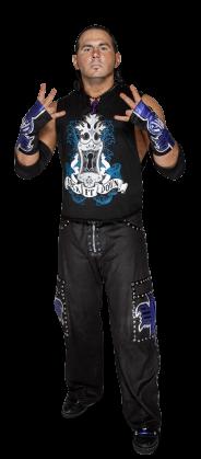 Matt Hardy The Hardy Boyz Best Wrestlers Hardy