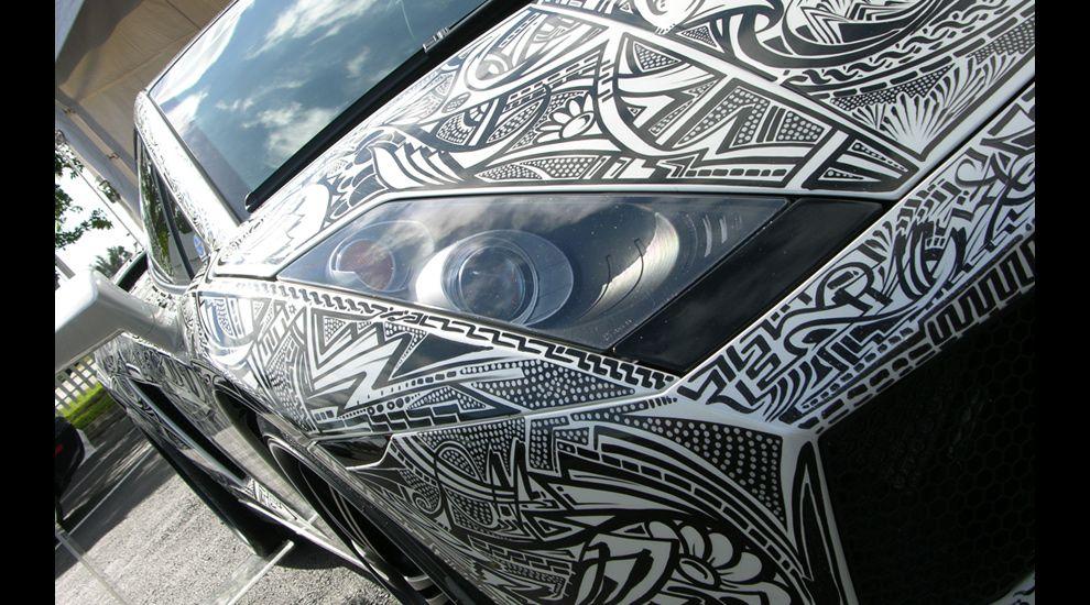 Car Wraps For Money wrap matte wrap carbon fiber