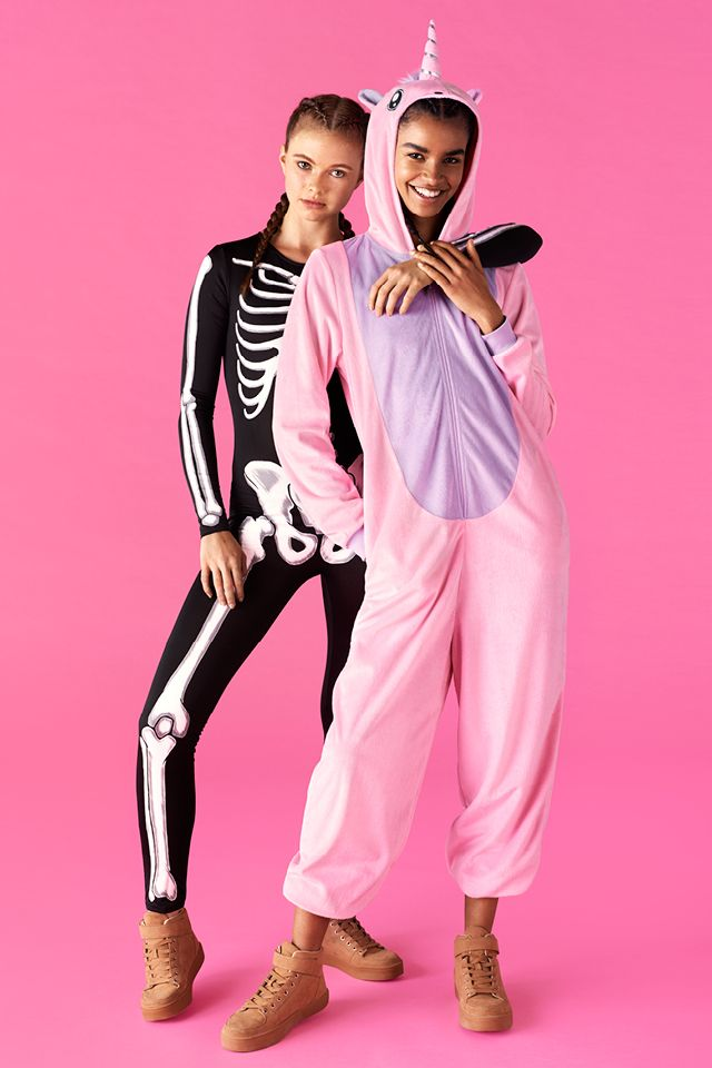 Hm Halloween.So Spooky H M Divided H M Divided Girls Fashion