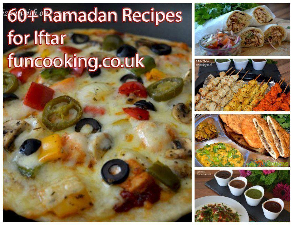 Crispy Chicken Strips Iftar Recipes Ramadan Recipes Halal Recipes