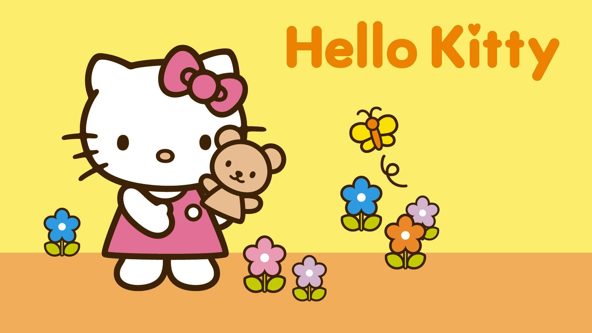 Simple Wallpaper Hello Kitty 1080p - 3d3ef1a78aa78598bf02cfd277307f17  Trends_47388.jpg