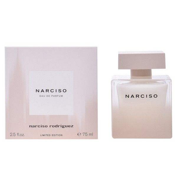 Parfum Femme Narciso Limited Edition Narciso Rodriguez Edp 75 Ml