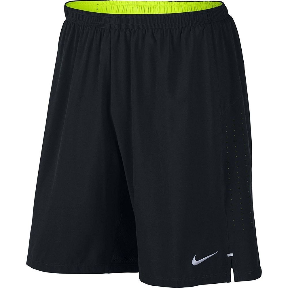 hot sale online buying new new cheap Nike 7