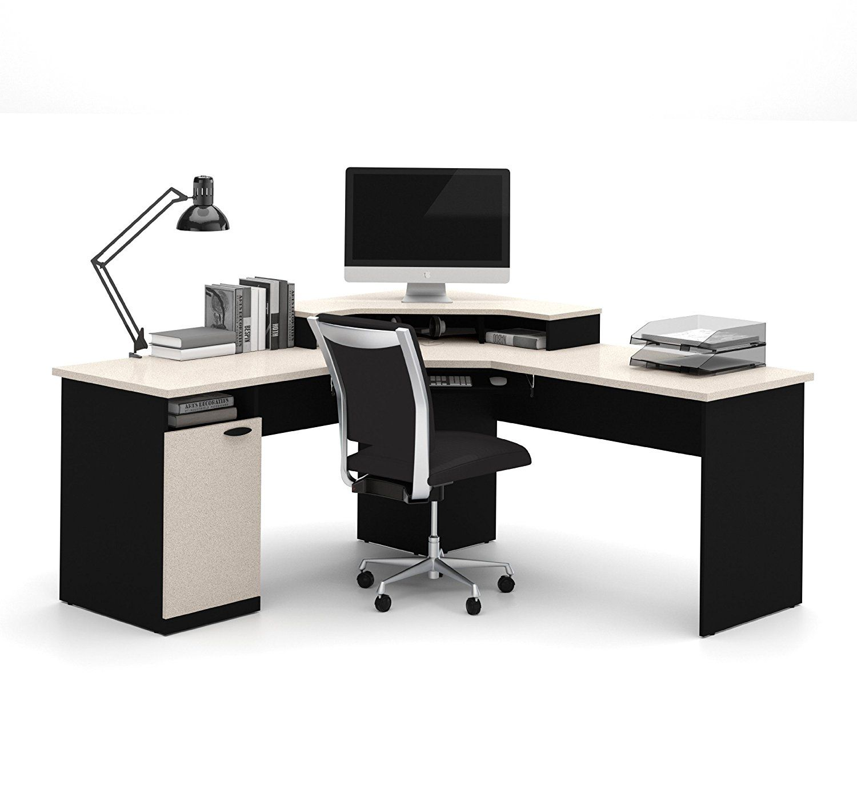 Ikea Gaming Desk Ikea Gaming Desk Gaming Desk Designs Corner Gaming Desk
