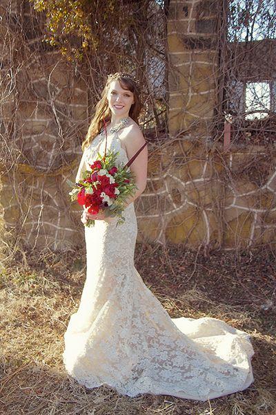Wedding Inspiration Game Of Thrones Wedding Inspiration