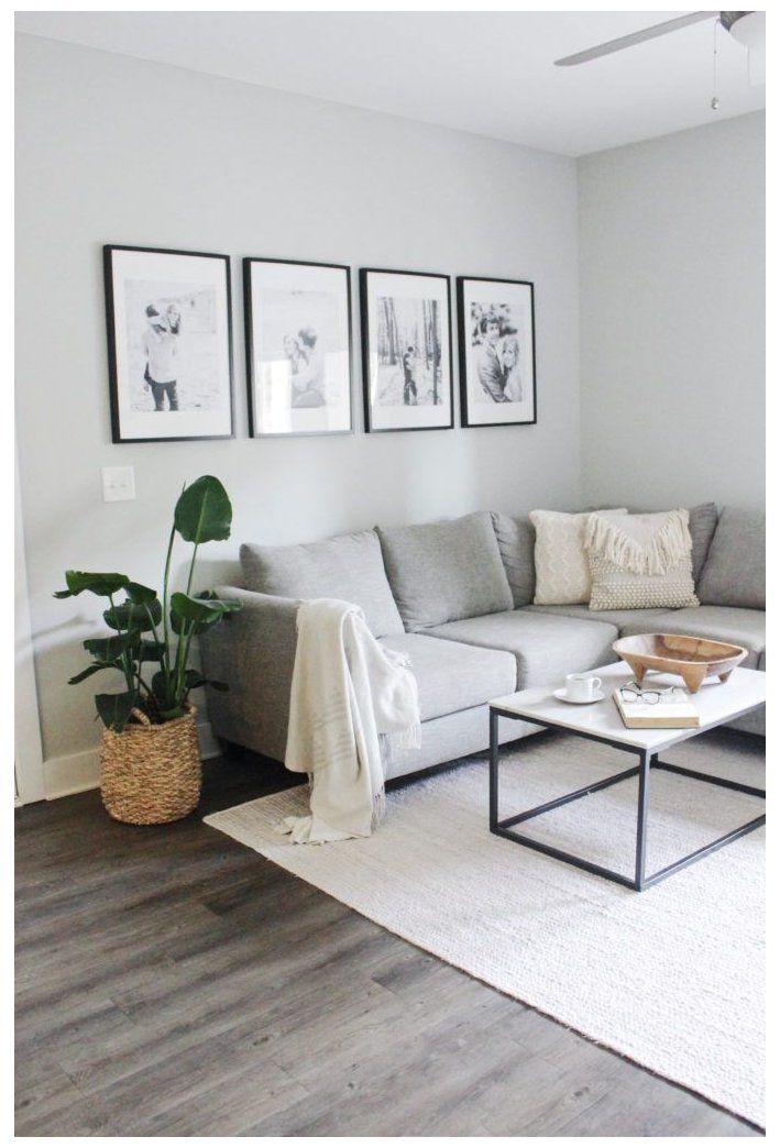 Pin Em Narrow Living Room