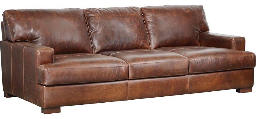 Best Bari Sofa Art Van Home In 2020 With Images Genuine 400 x 300