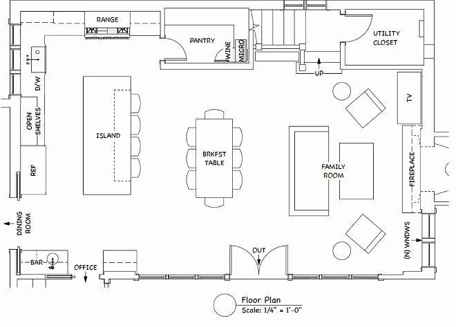 Small Kitchen Floor Plans With Island Best Of 12 X 20 Living Room Floor Plans Small Kitchen Design Layout Grey Kitchen Designs