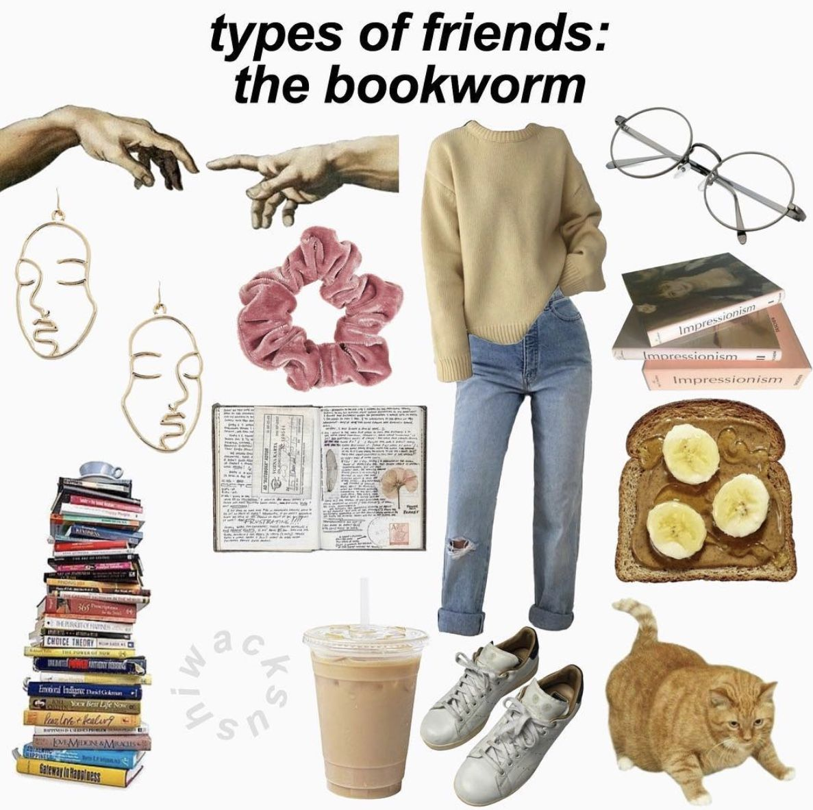Pin By Magda5683 On Women S Fashion Nerd Outfits Mood Clothes Mood Board Fashion