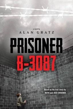 https://www.goodreads.com/book/show/15756277-prisoner-b-3087?ac=1&from_search=true
