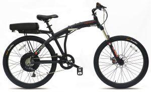 Prodeco V3 Phantom X2 8 Speed Folding Electric Bicycle Review Folding Electric Bike Electric Bicycle Electric Bike