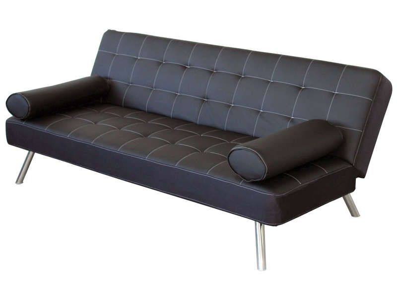 banquette clic-clac | large, lit and exclusives