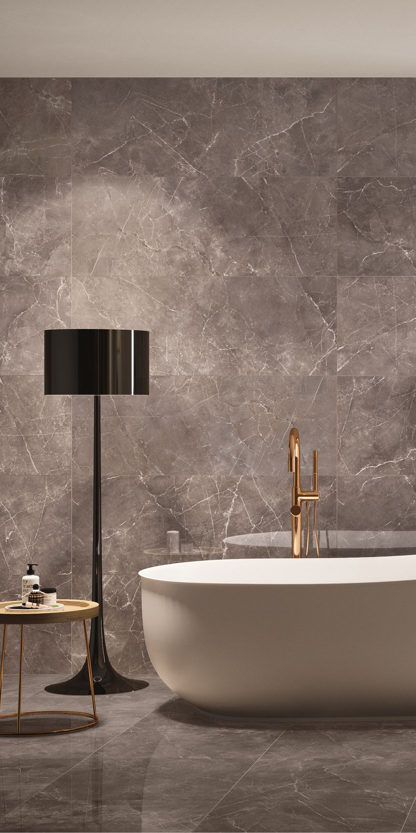 Https Www Londontile Co Uk Category Luxury Marble Luxury Marble