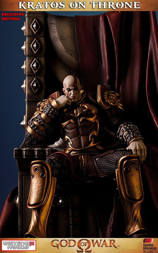 269 Best God Of War Gaming Fans Images God Of War War Kratos