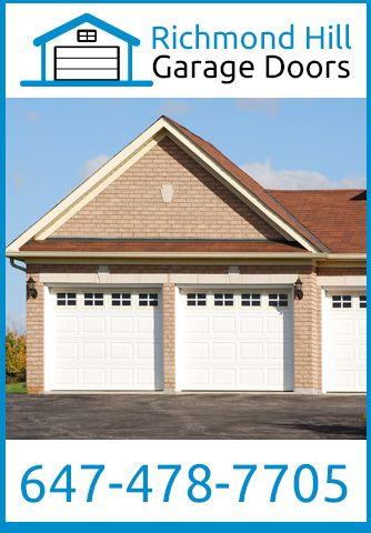Pin By John Smith On Residential Garage Door Repair Installation