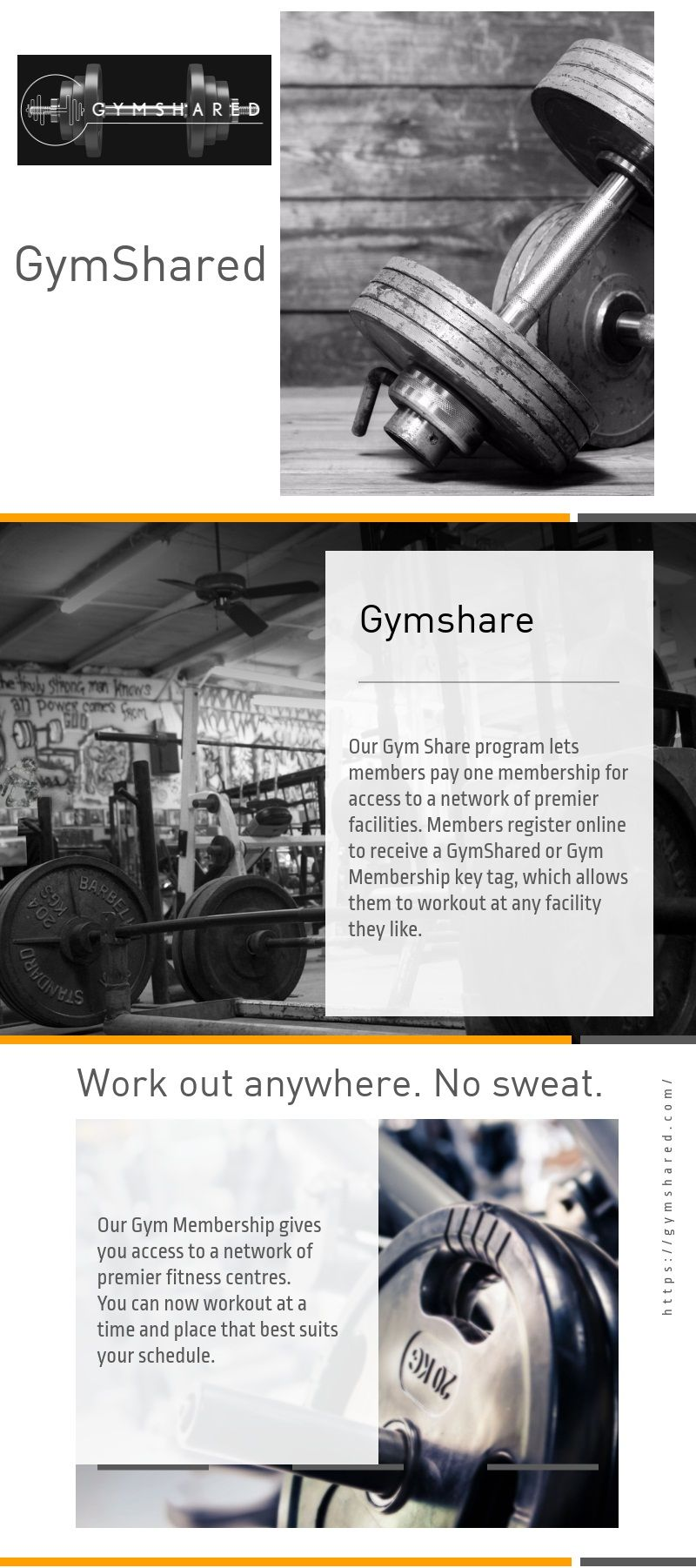 Gym Membership Gym, Gyms near me, Fitness club