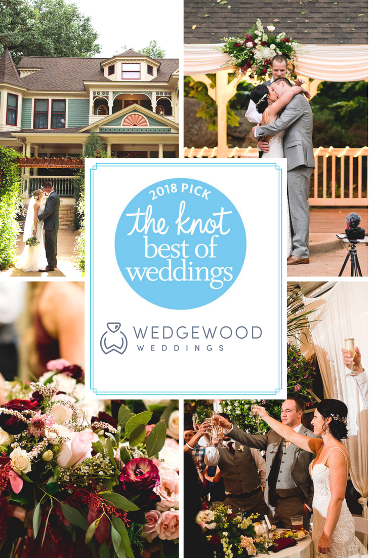 Wedgewood Weddings Tapestry House For Collins Colorado Affordable Wedding Venues Unique Near Denver Co Rustic Woodsy