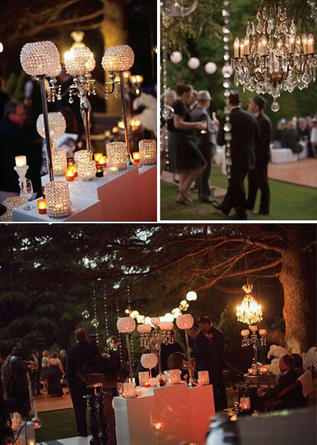 Modern Vintage Wedding Ideas 3 Wedding Classic Wedding Decorations Modern Wedding Decor