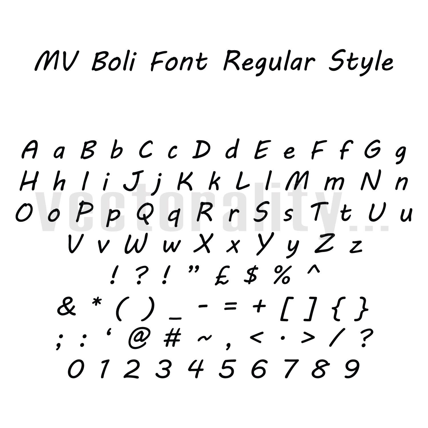 DXF graphic overlay SVG too legit to quit PDF files hand drawn lettered cut file