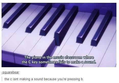 Music Problems Music Jokes Band Jokes Band Humor