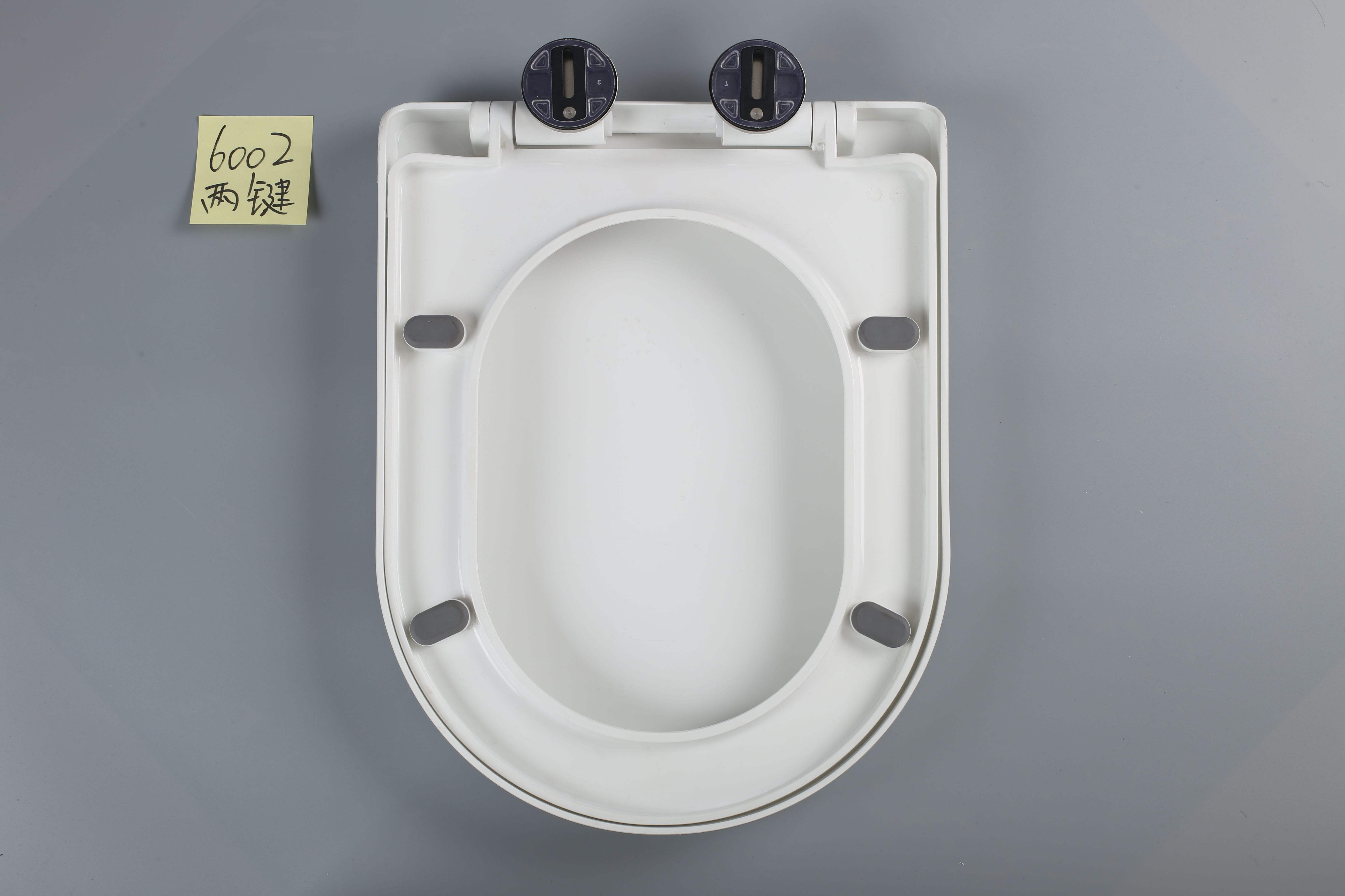 Wc Toilet Seat Lid Cover Thermoset Plastic In 2020 Toilet Seat Toilet Seat Cover Toilet Seat Lid Covers