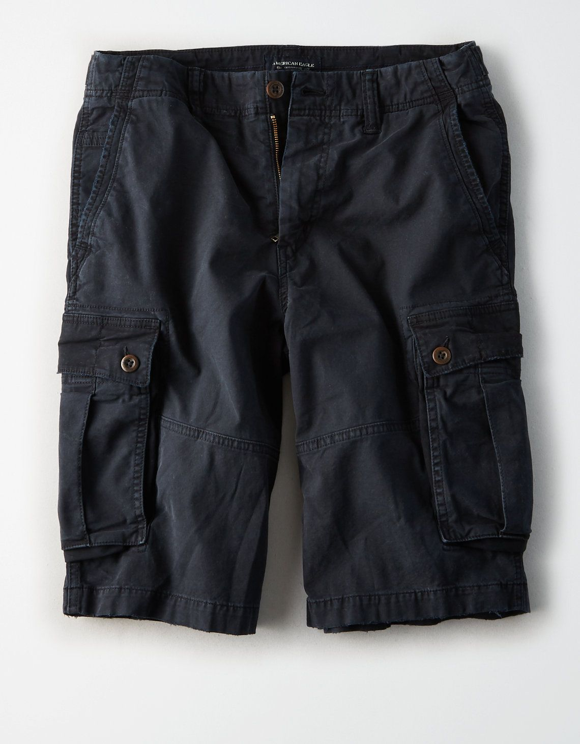 Ae Flex Longer Length Cargo Short Cargo Shorts Cargo Shorts Women Mens Dress Shorts [ 1462 x 1140 Pixel ]