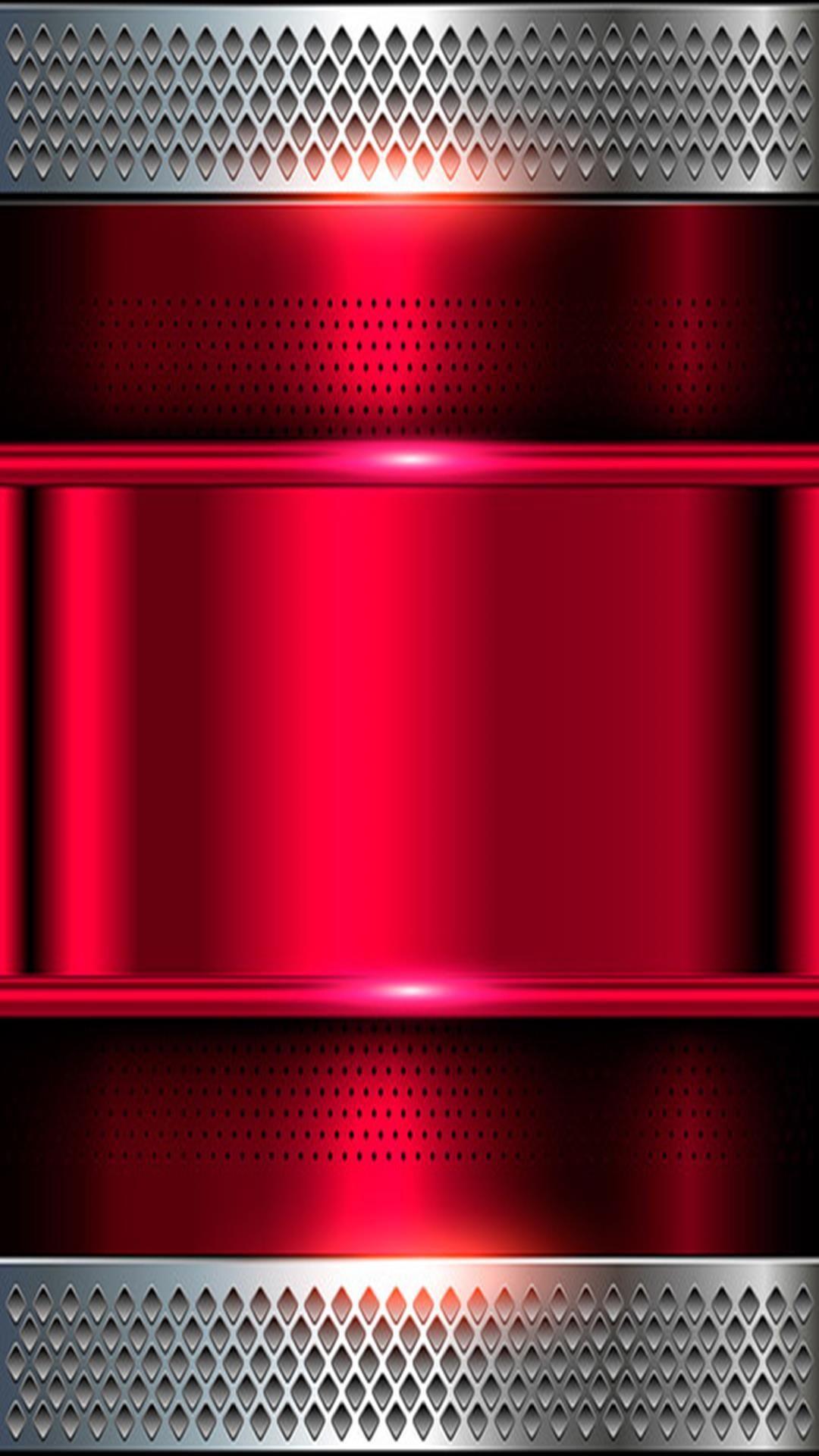 Samsung iPhone Edge PhoneTelefon 3D Wallpaper | Mobile ...