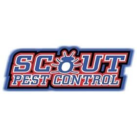 Scout Pest Control Elberton Georgia Georgia Elbertonga Shoplocal Localga Elberton Elberton Georgia Georgia