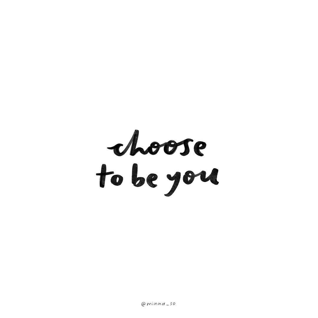 You Alone Are Enough You Have Nothing To Prove To Anyone Just Be Yourself Frases Positivas Frases Citas Citables