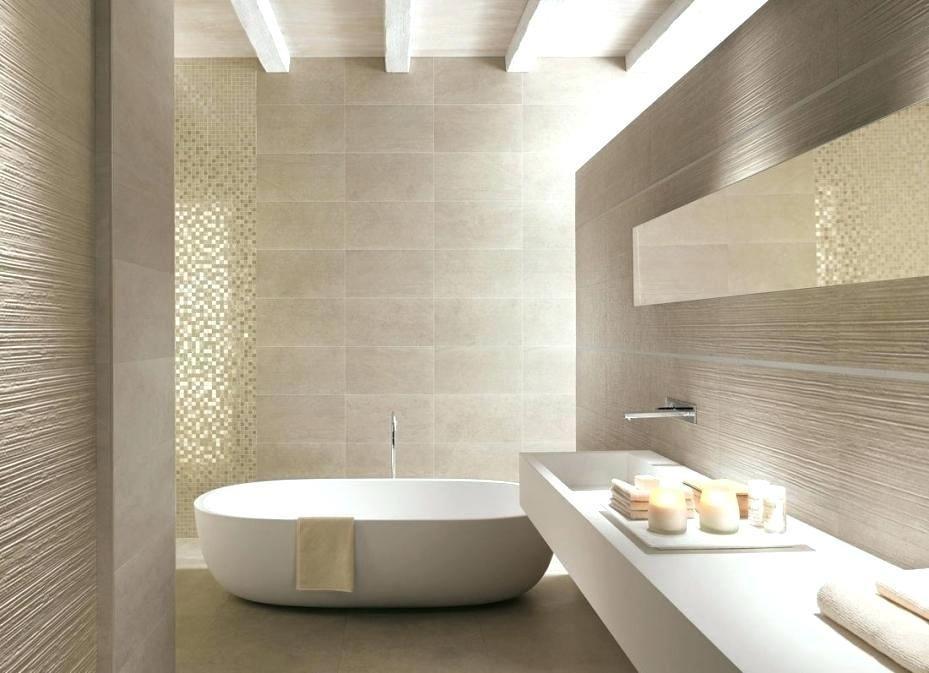 Badezimmer Beige Dekorationsideen Ein Grau Home Inneneinrichtung Luxus Und Badezimmer Grau Luxus Beige Home In 2020 Badezimmer Klein Modernes Badezimmerdesign