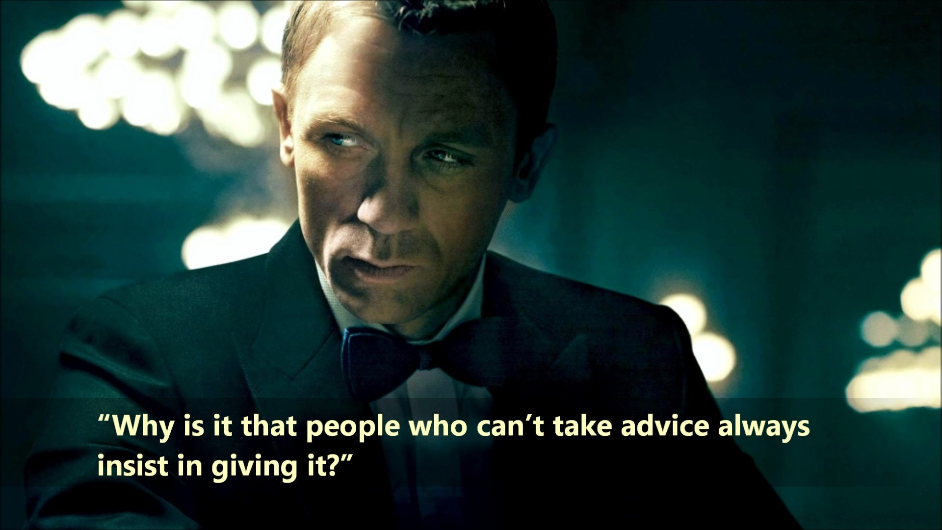 Casino royale quotes 2006 casinos in minnesoat