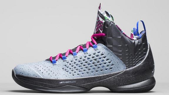 02a9dd018cd012 Jordan Melo M11 Unveiled  bestbasketballshoes