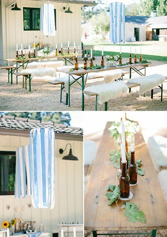 Photo of German Summer Wedding Ideas