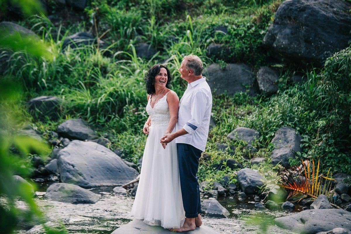 Pin Von Traumreise Bali Luxus Hochze Auf Dschungel Hochzeit Auf Bali In 2020 Bali Hochzeit Hochzeitszeremonie Hochzeit