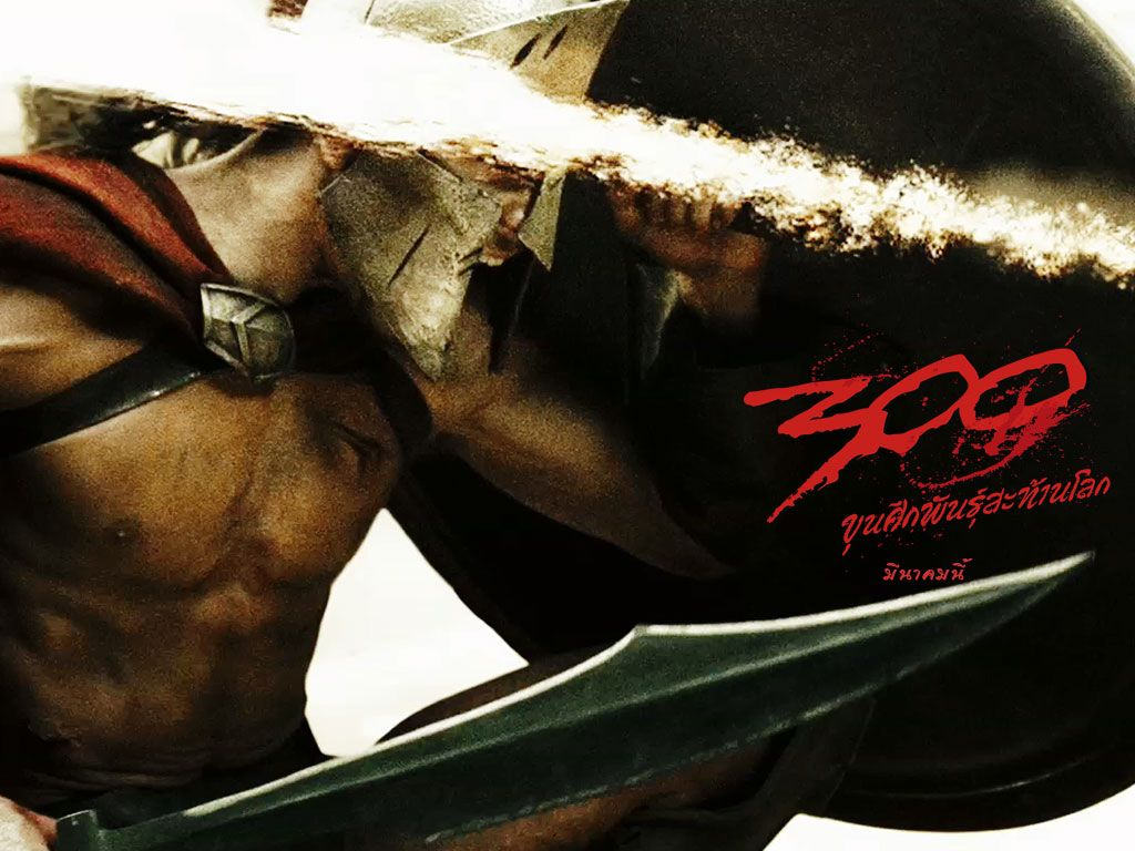 300 movies | 300 Movie Posters Buy a Poster