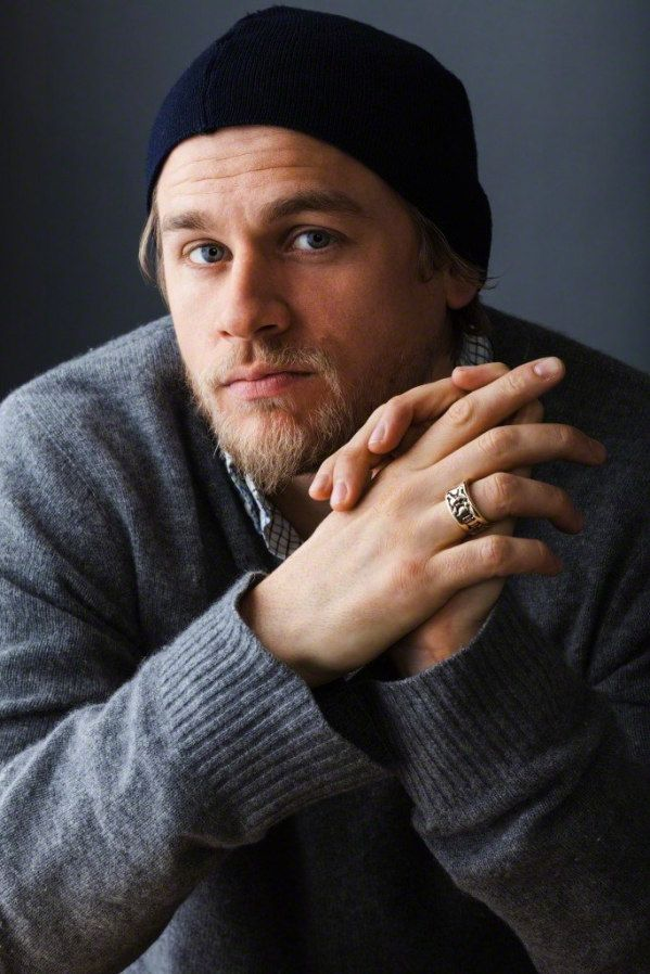 Home photo session charli hunnam