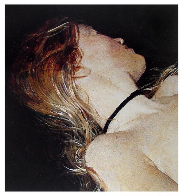 Pin By Andrew Garberolio On Bentley: Pin De Sebas Ramírez En Drawings & Paintings