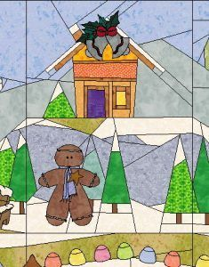 stbs-2016-gingerbread-b2-on-snow