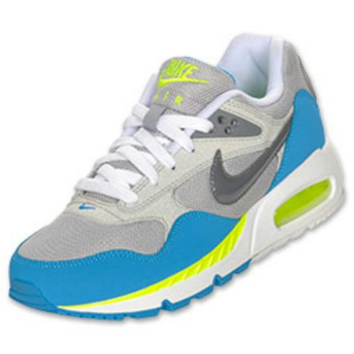 best service e04c6 25781 ... Running Shoes Nike air max command 99 at finishline.com ...