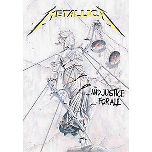 Metallica And Justice For All Tapestry Cloth Poster Flag ... https://www.amazon.com/dp/B01D3SO95C/ref=cm_sw_r_pi_dp_x_3u8qybSQATZR3