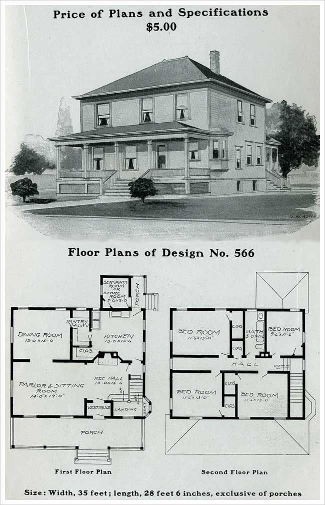 1903 Radford Homes: No. 566 This is the plan for the house I ... on remington homes, dayton homes, lebanon homes, west point homes, mississippi river homes, las cruces homes, mckinney homes, tennessee homes, cleveland homes, indianapolis homes, indiana homes, madison homes, little rock homes, atlantic city homes, newport homes, pittsburgh homes, lawrenceville homes, baltimore homes, winter park homes, long island homes,